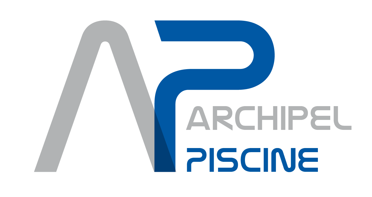 archipel piscine